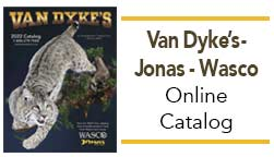 Van Dyke's Supply Online Catalog